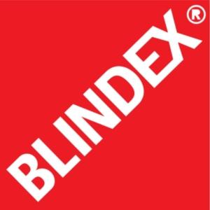 Blindex | Cristales Ebenor