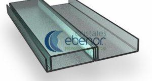 Cristal Profilit | Cristales Ebenor
