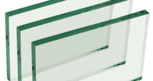 Cristal Float | Cristales Ebenor