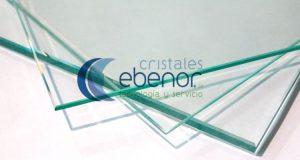 Cristal Laminado | Cristales Ebenor