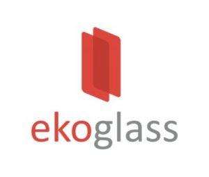 DVH-Ekoglass-400x340 | Cristales Ebenor
