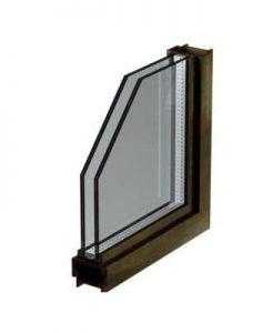 DVH-vista-detalle-2 | Cristales Ebenor