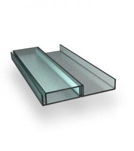 Profilit-1 | Cristales Ebenor