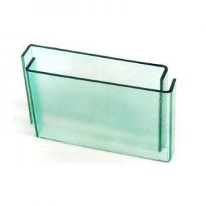 carrousel.prolifit (1) | Cristales Ebenor