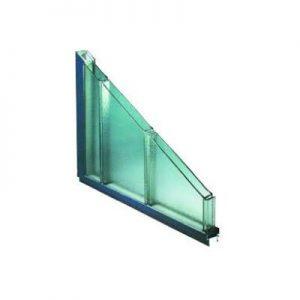 carrousel.prolifit (2) | Cristales Ebenor