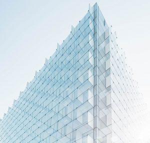 como se hace cristal laminado | Cristales Ebenor