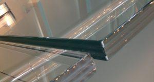 como-se-hacen-vidrios-laminados | Cristales Ebenor