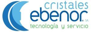 Logo Ebenor